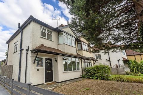 3 bedroom semi-detached house for sale - Brighton Road, Banstead