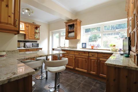 4 bedroom semi-detached house for sale - New Road, London