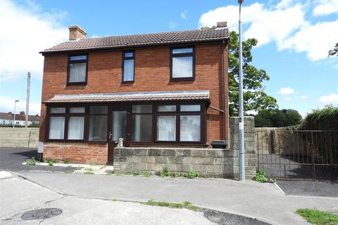 1 bedroom in a house share to rent - Room 3, Harcourt Road, Swindon
