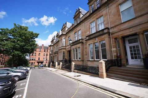 2 bedroom flat to rent - LILYBANK TERRACE, GLASGOW, G12 8RX