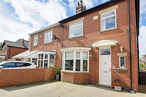 3 bedroom semi-detached house for sale - Hotspur Avenue, South Shields, Tyne And Wear