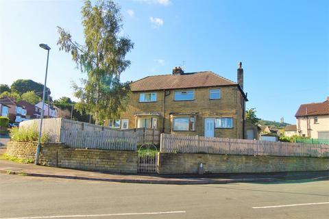 3 bedroom semi-detached house for sale - Longley Lane, Longley, Huddersfield, HD4 6PS