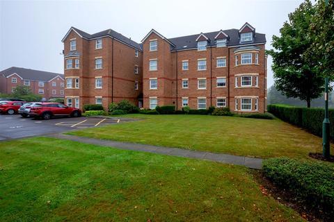2 bedroom apartment for sale - Westfield Drive, Aldridge