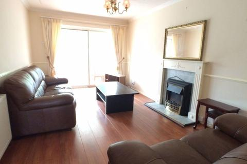 5 bedroom house share to rent - 50 Wellman Croft, B29 6NS