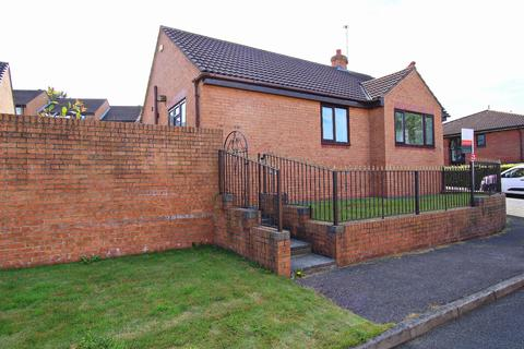 3 bedroom detached bungalow for sale - Ashton Downe, Chester Le Street