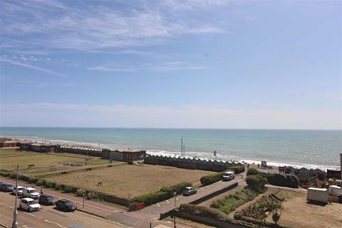 1 bedroom apartment for sale - Girton House, Hove