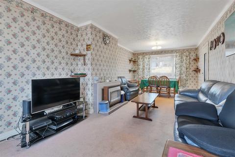 5 bedroom house for sale - Batemans Road, Woodingdean, Brighton