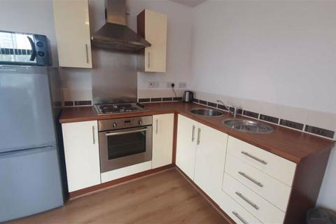 1 bedroom flat to rent - City Gate 2, 3 Blantyre Street, Manchester