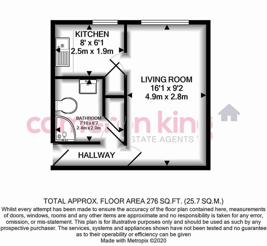 Floorplan: 30 Braemar print.JPG