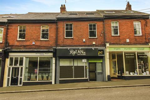 2 bedroom flat to rent - Lane Head, Ryton