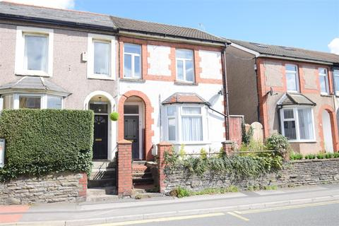 1 bedroom flat for sale - Mill Road, Caerphilly