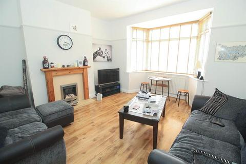 3 bedroom ground floor flat for sale - Station Road, Forest Hall, Newcastle Upon Tyne