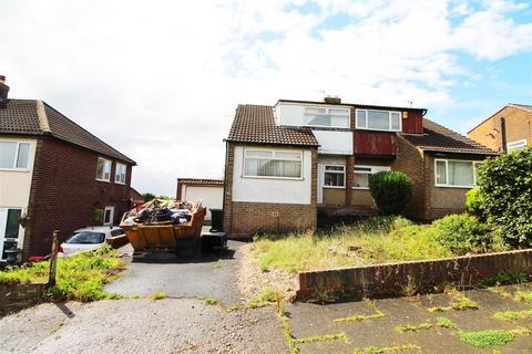 3 bedroom house - Raeburn Drive, Bradford