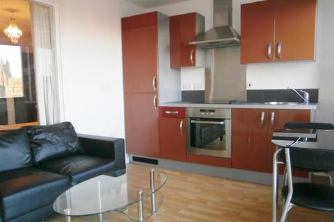 1 bedroom flat to rent - Echo Central 1, Cross Green Lane, Leeds