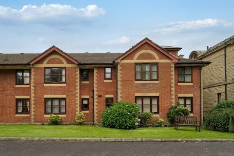 1 bedroom apartment for sale - Flat 46 Sharples, Sharples Hall Drive, Bolton, BL1