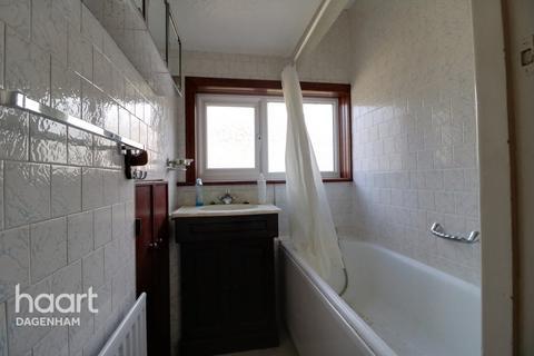 3 bedroom end of terrace house for sale - Julia Gardens, Barking