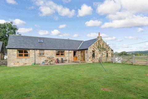 4 bedroom cottage for sale - Felton, Felton, Morpeth, Northumberland, NE65 9HY