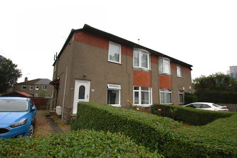 3 bedroom flat for sale - Kinnell Avenue, Cardonald, Glasgow, G52