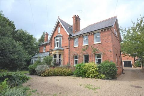 2 bedroom apartment for sale - Derby Road, Caversham, Reading