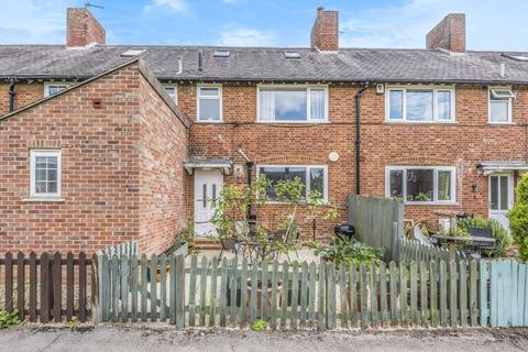 3 bedroom terraced house for sale - Caversfield,  Bicester,  Oxfordshire,  OX27