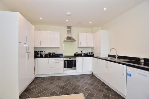 2 bedroom flat for sale - Larner Road, Erith, Kent