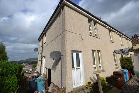 2 bedroom flat for sale - Courthill Crescent , Kilsyth  G65