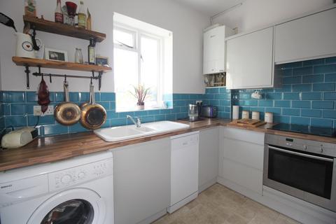 2 bedroom maisonette for sale - Harcourt Road, Bitterne Park, Southampton, SO18 1GQ