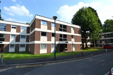 2 bedroom apartment for sale - Gallagher Court, Wake Green Park, Moseley, Birmingham, B13