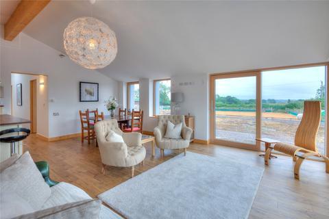 3 bedroom barn conversion for sale - Ranton, Stafford, Staffordshire