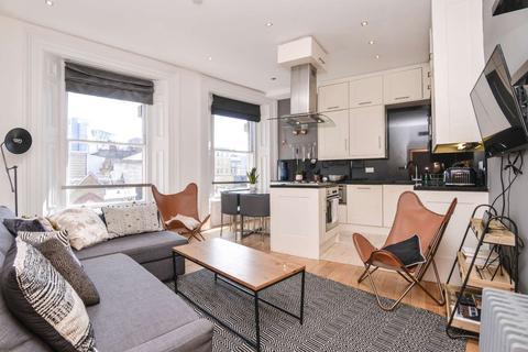 2 bedroom flat for sale - 32 Borough High Street, Borough, London