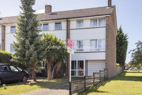 3 bedroom semi-detached house for sale - Mead Way, Bromley