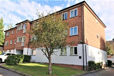 1 bedroom apartment for sale - Rushmore Court, Crunden Road, South Croydon