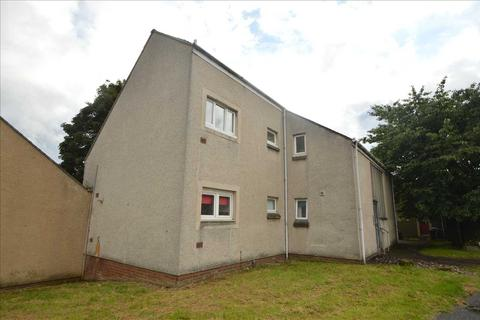 1 bedroom apartment for sale - Main Street, Blantyre