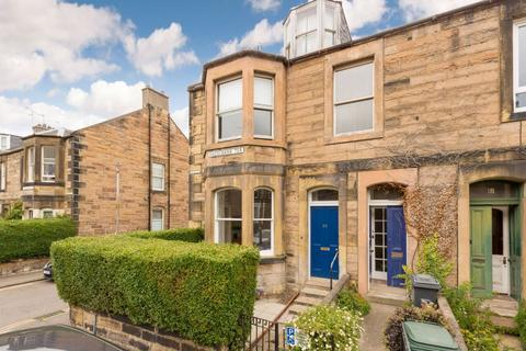 2 bedroom ground floor flat for sale - 20 Hazelbank Terrace, Edinburgh, EH11 1SL