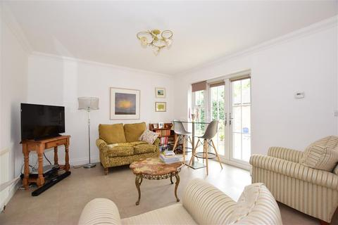 2 bedroom detached bungalow for sale - Hazlitts Place, Maidstone, Kent