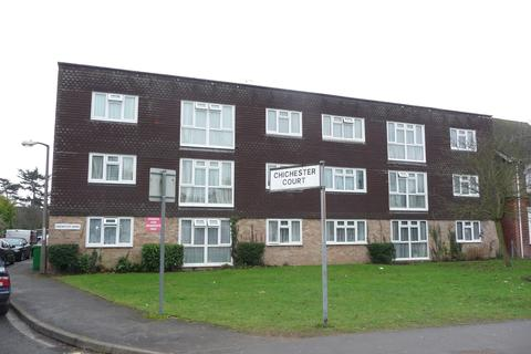1 bedroom ground floor flat to rent - Sussex Place, Central Slough