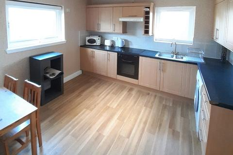 3 bedroom flat to rent - Marquis Road, , Aberdeen, AB24 2QU