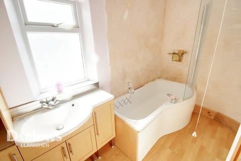 3 bedroom terraced house for sale - Melbourne Road, Cardiff