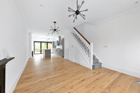 2 bedroom terraced house for sale - Shernhall Street, Walthamstow E17