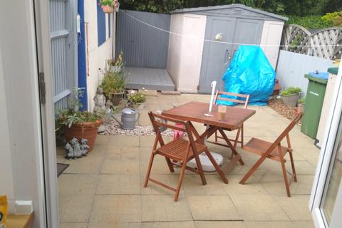 3 bedroom bungalow for sale - Haven Close, Swanley, Kent, BR8