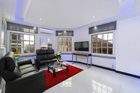 4 bedroom apartment to rent - Great Cumberland Court, Marble Arch