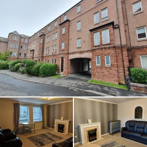 2 bedroom flat to rent - West Savile Gardens, Blackford, Edinburgh, EH9