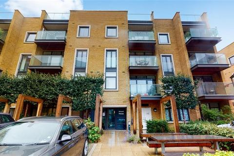 2 bedroom flat for sale - Anzani House , Fraser Nash Close, TW7 5FW