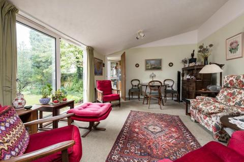 3 bedroom detached bungalow for sale - Riddell Place, Oxford, Oxfordshire