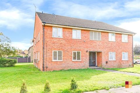 1 bedroom flat for sale - Galloway Close, Broxbourne, Hertfordshire