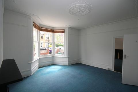 2 bedroom flat to rent - Crouch Hill / Stroud Green
