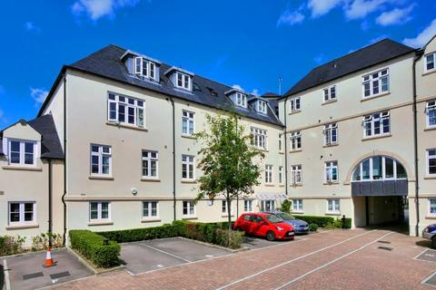 2 bedroom apartment to rent - West Way, CIRENCESTER