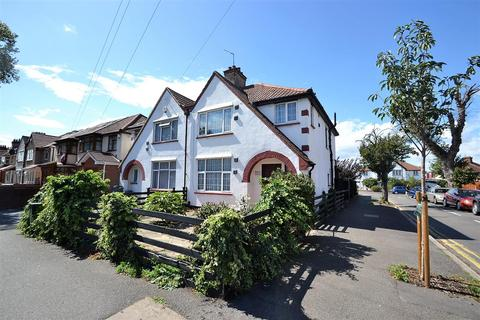 3 bedroom semi-detached house for sale - Vicarage Farm Rd, Heston