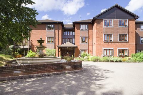 2 bedroom apartment for sale - Eridge Road, Tunbridge Wells