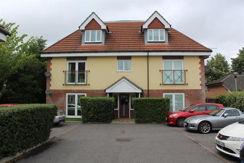 3 bedroom apartment for sale - Princess Road, Westbourne, Poole